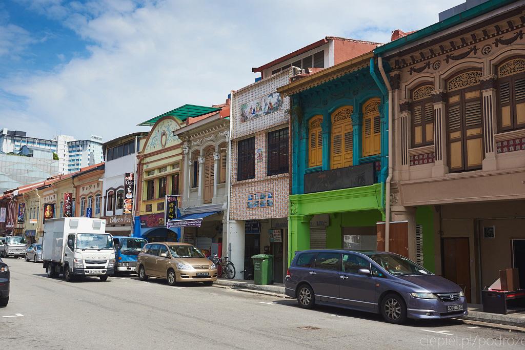 singapur co zobaczyc 0010 Singapur