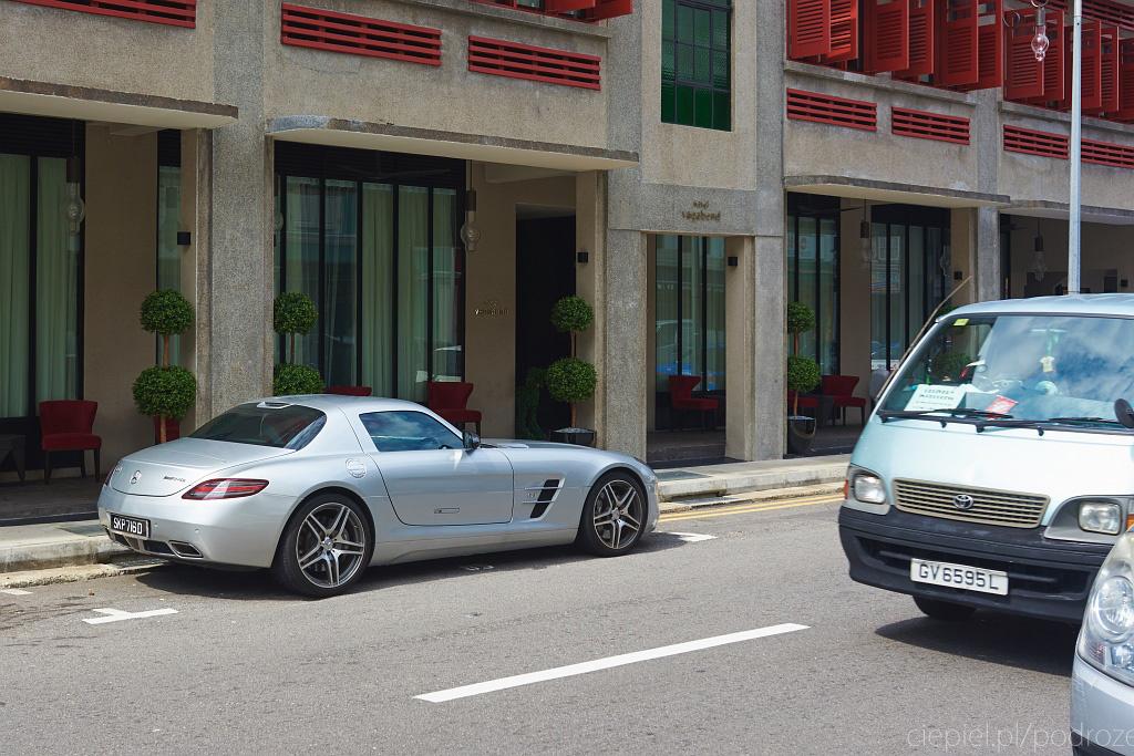 singapur co zobaczyc 0011 Singapur