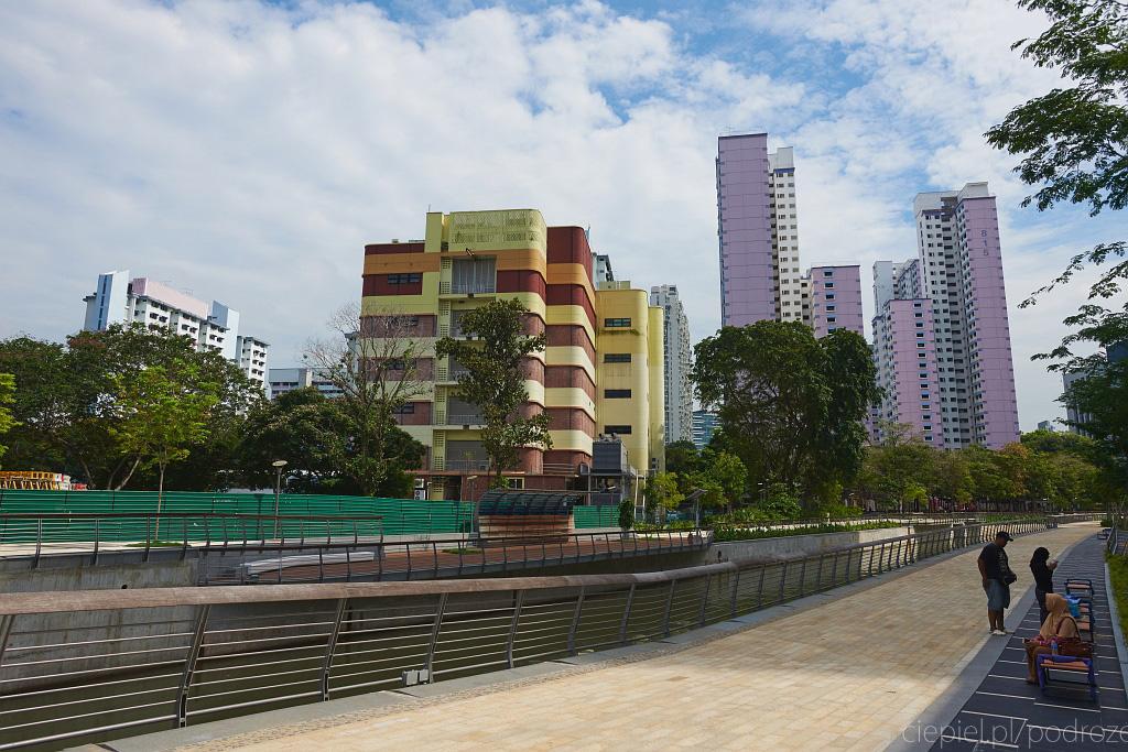 singapur co zobaczyc 0012 Singapur