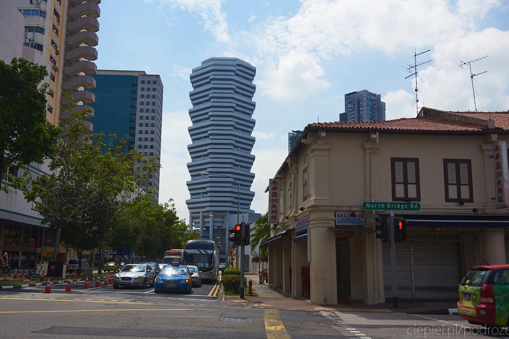 singapur co zobaczyc 0014 Singapur