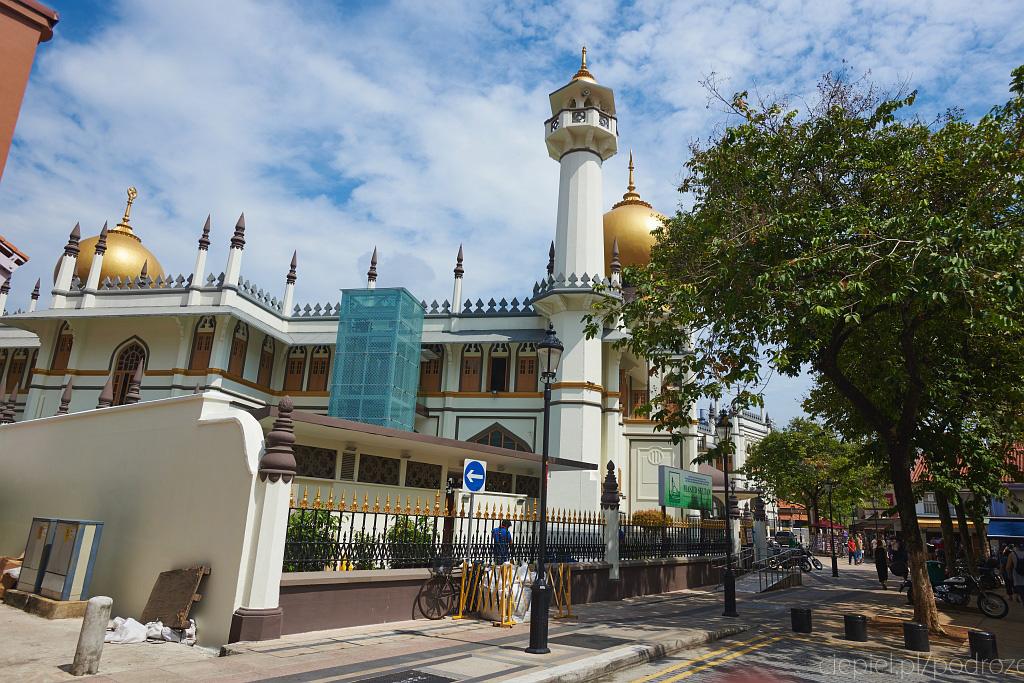 singapur co zobaczyc 0019 Singapur