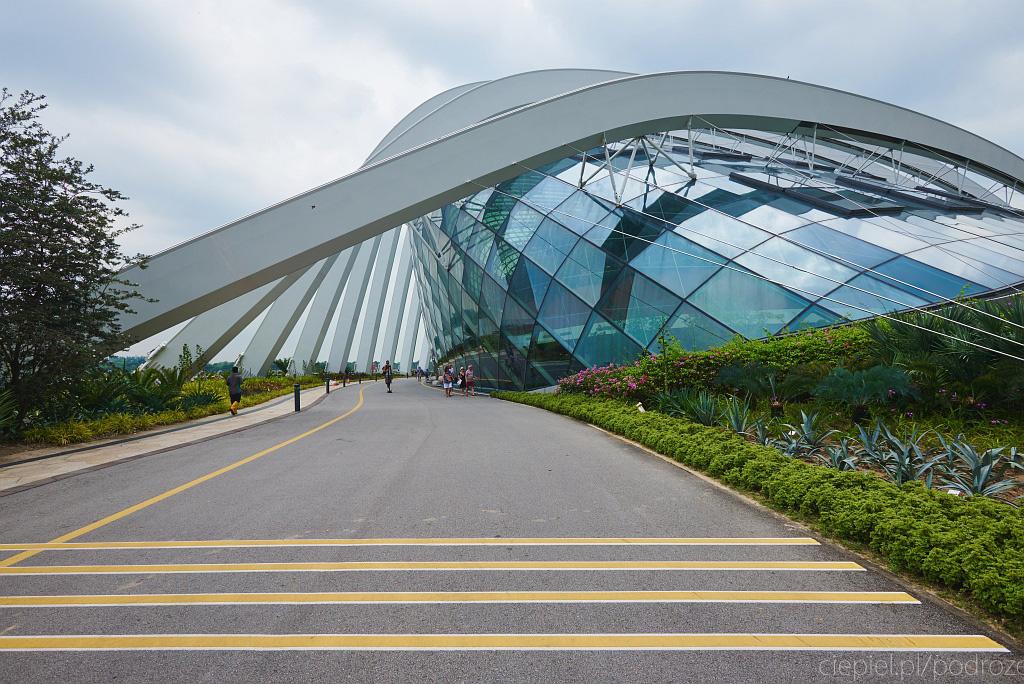 singapur co zobaczyc 0024 Singapur