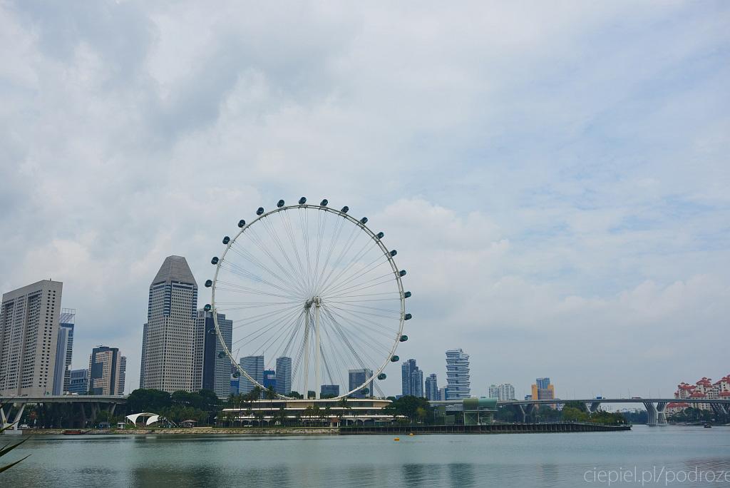singapur co zobaczyc 0025 Singapur