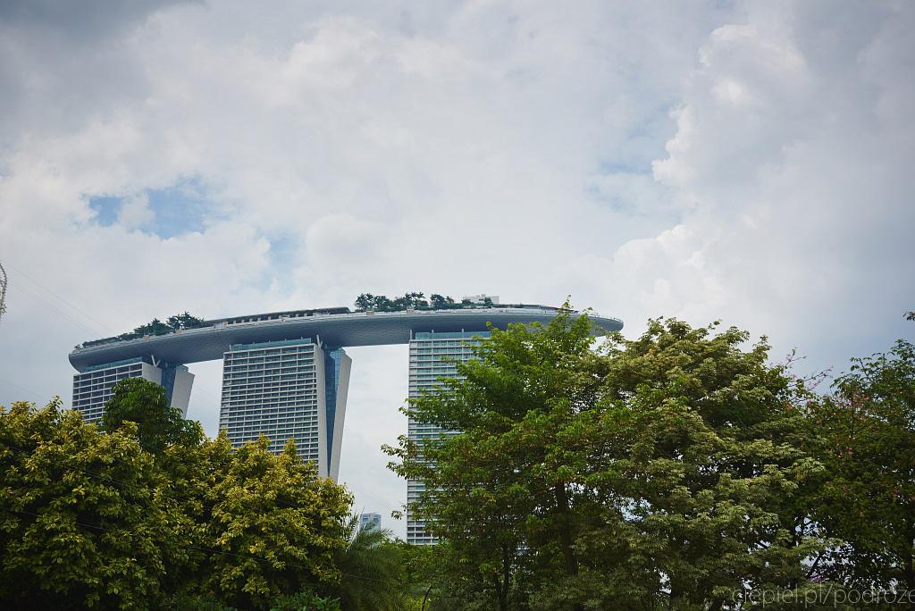 singapur co zobaczyc 0027 Singapur