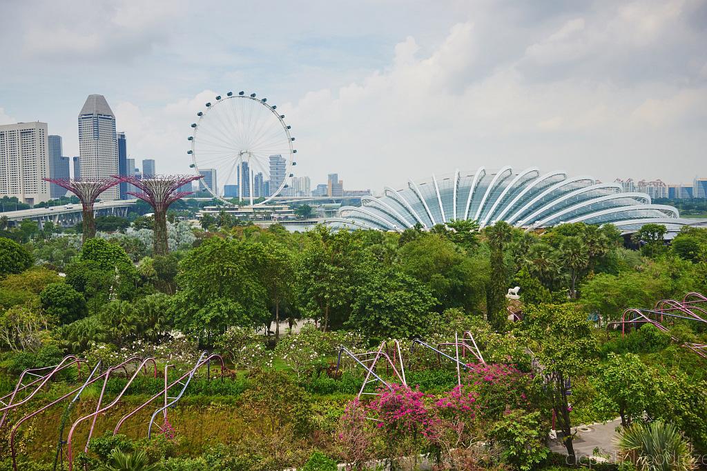 singapur co zobaczyc 0029 Singapur