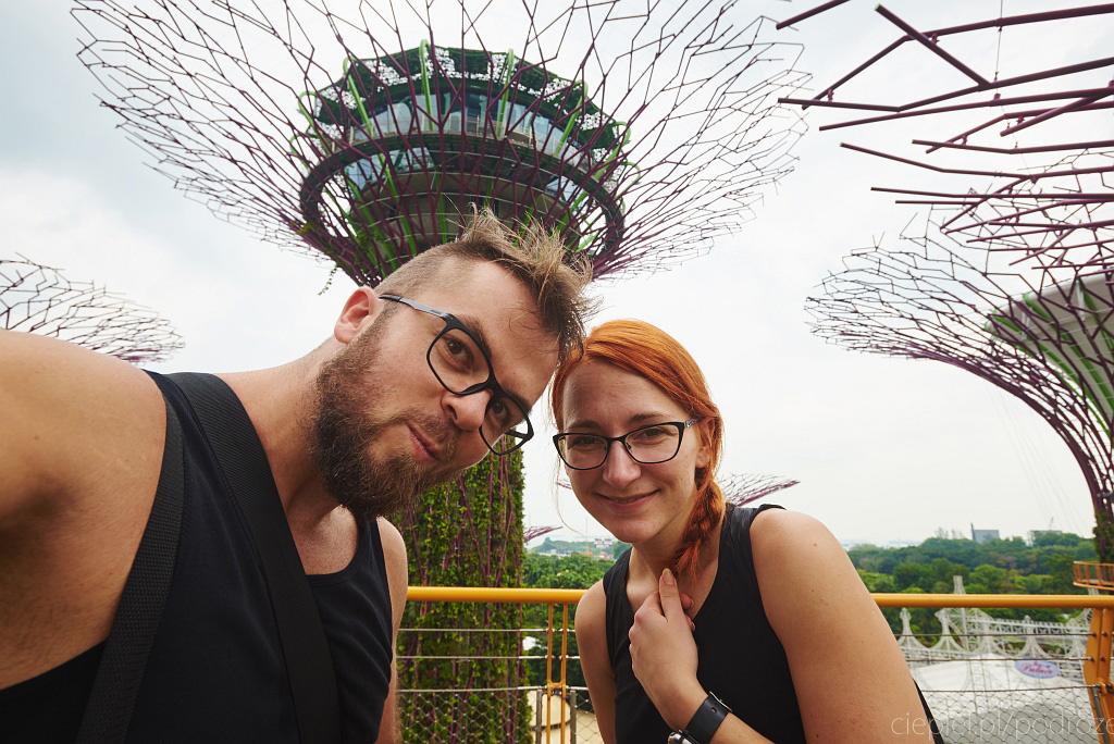 singapur co zobaczyc 0030 Singapur