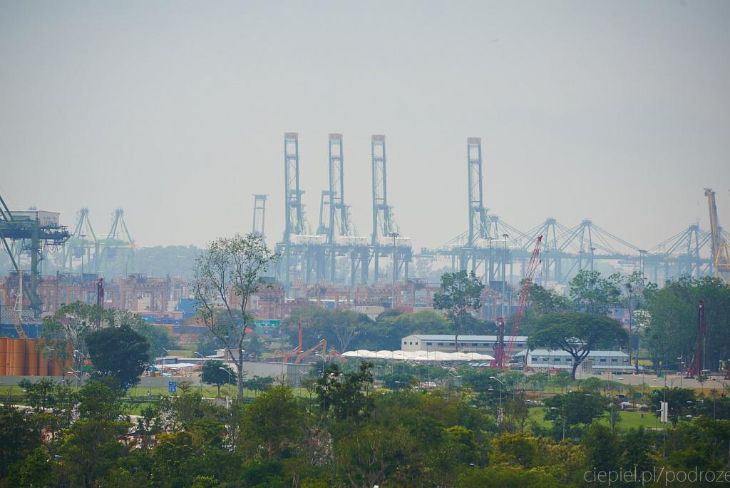 singapur co zobaczyc 0033 Singapur