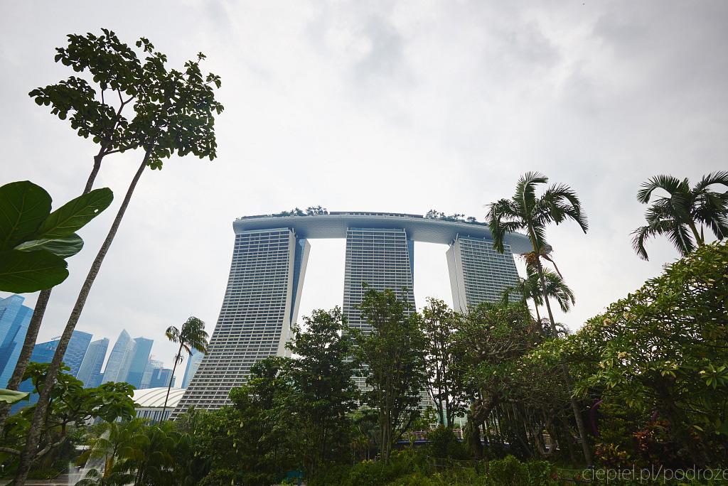 singapur co zobaczyc 0041 Singapur