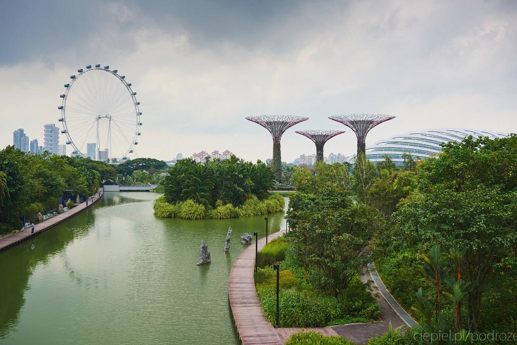 singapur co zobaczyc 0042 Singapur