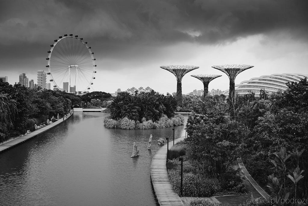 singapur co zobaczyc 0044 Singapur