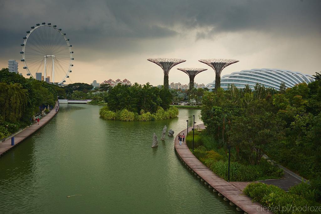 singapur co zobaczyc 0045 Singapur