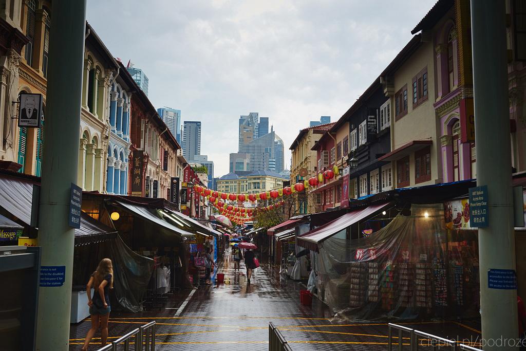 singapur co zobaczyc 0047 Singapur