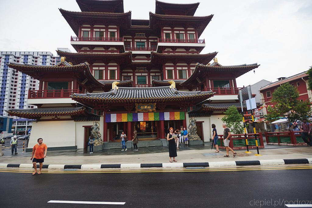 singapur co zobaczyc 0061 Singapur