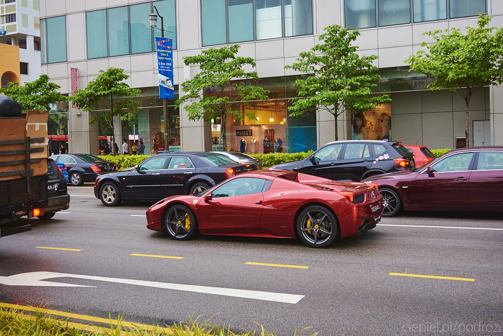 singapur co zobaczyc 0067 Singapur