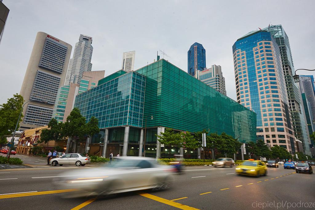 singapur co zobaczyc 0068 Singapur