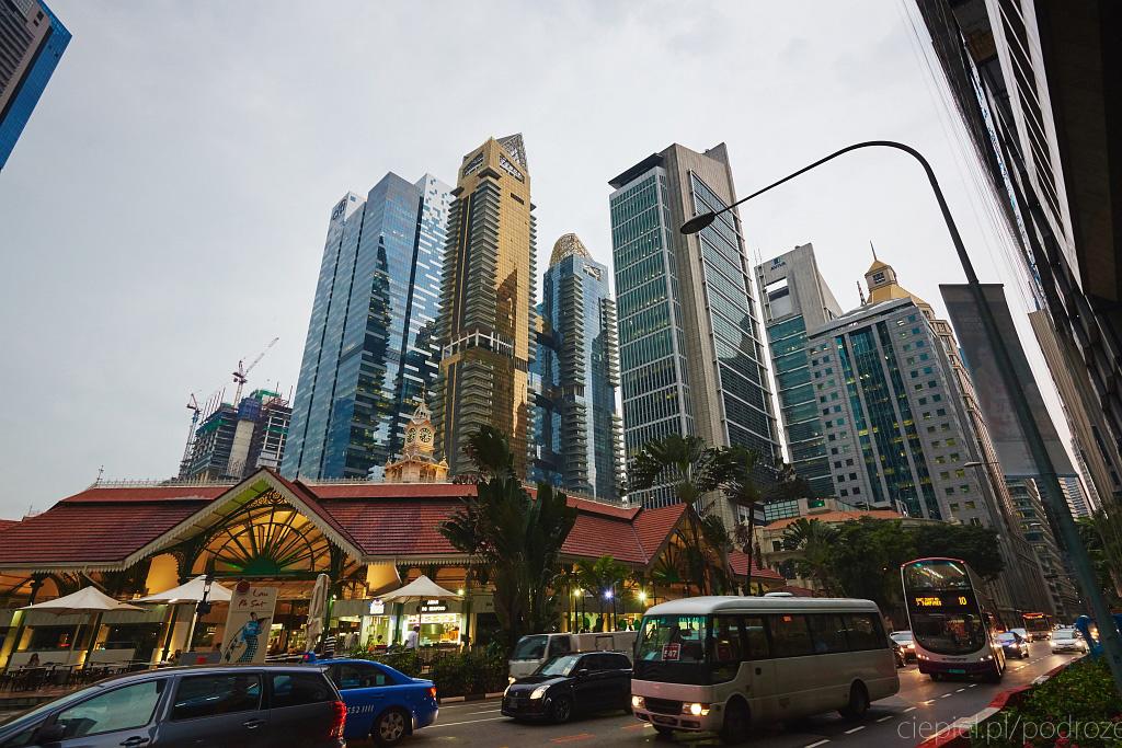 singapur co zobaczyc 0069 Singapur