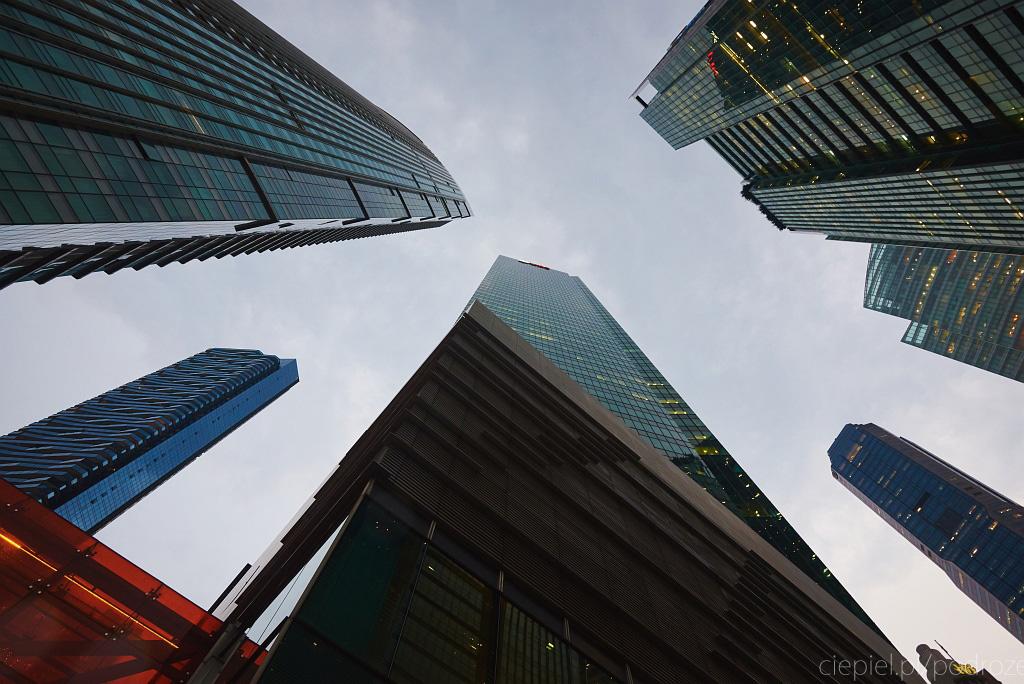 singapur co zobaczyc 0070 Singapur