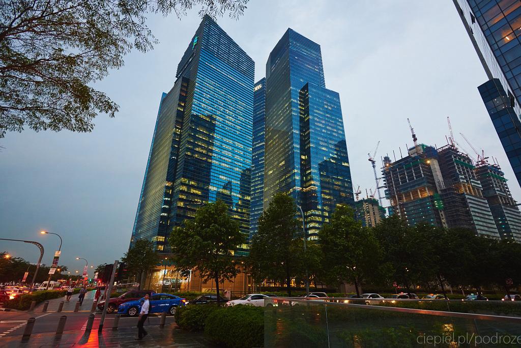 singapur co zobaczyc 0071 Singapur