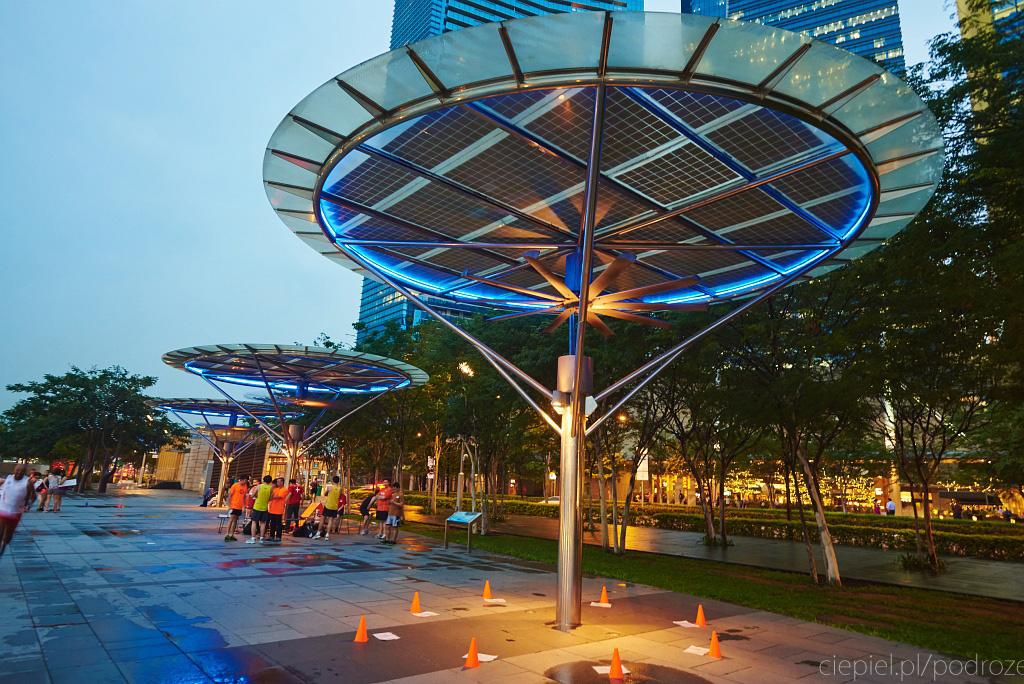 singapur co zobaczyc 0072 Singapur