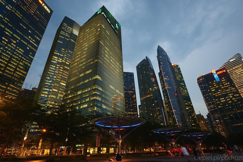 singapur co zobaczyc 0073 Singapur