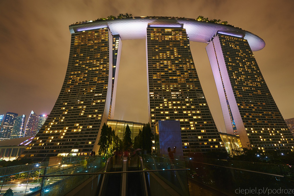 singapur co zobaczyc 0075 Singapur