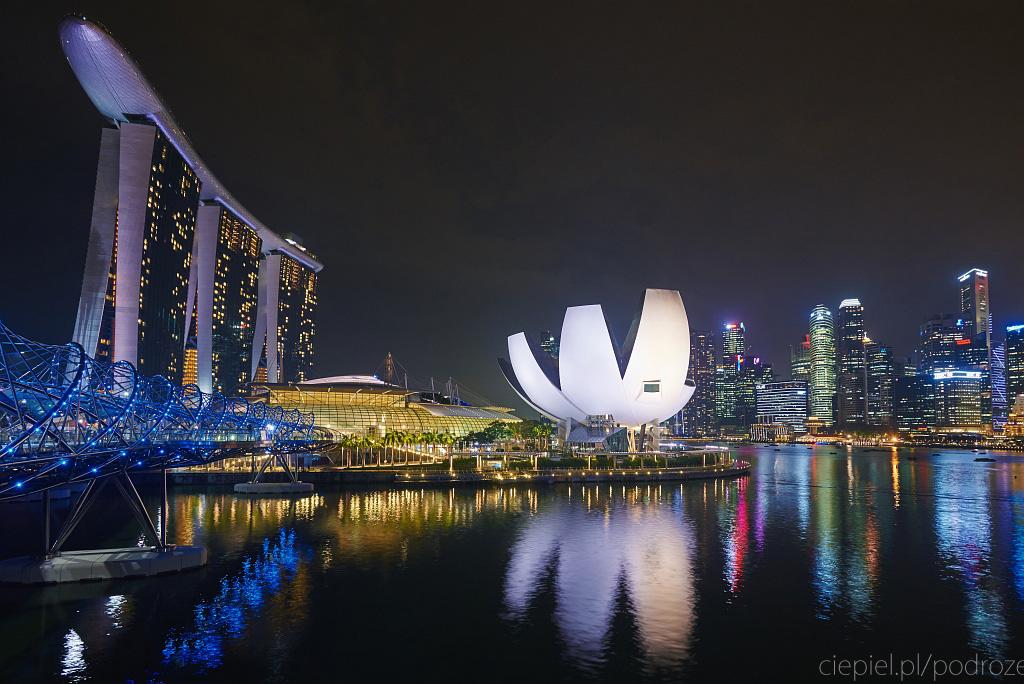 singapur co zobaczyc 0083 Singapur