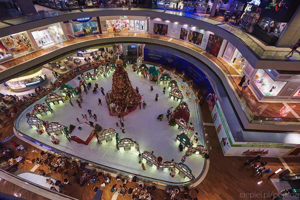 singapur co zobaczyc 0086 Singapur