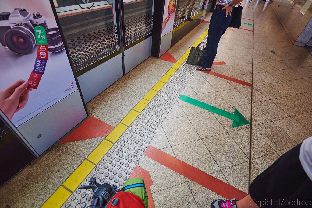 singapur co zobaczyc 0087 Singapur