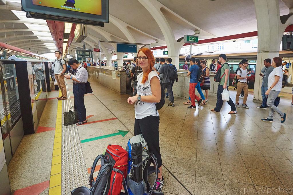 singapur co zobaczyc 0088 Singapur