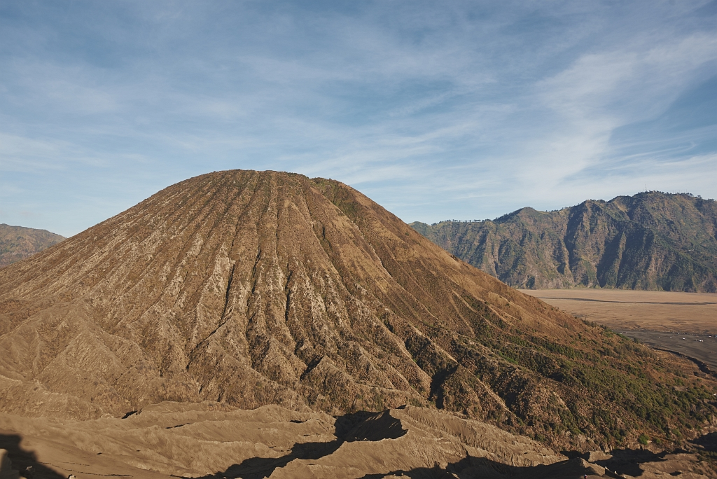 indonezja 0442 W krainie wulkanów