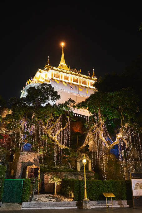 tajlandia bangkok palac 001376 Bangkok   Wielki Pałac