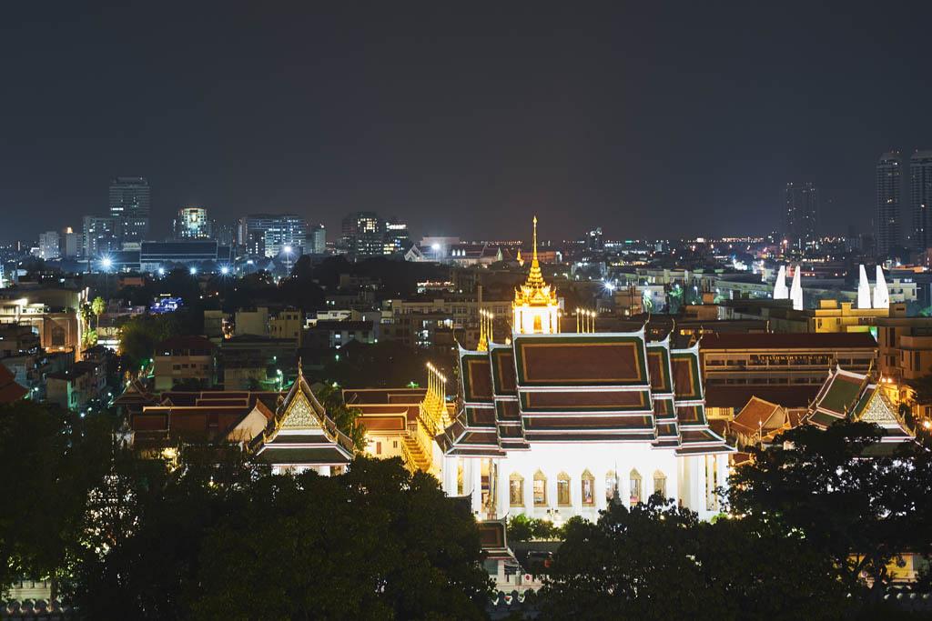 tajlandia bangkok palac 001378 Bangkok   Wielki Pałac