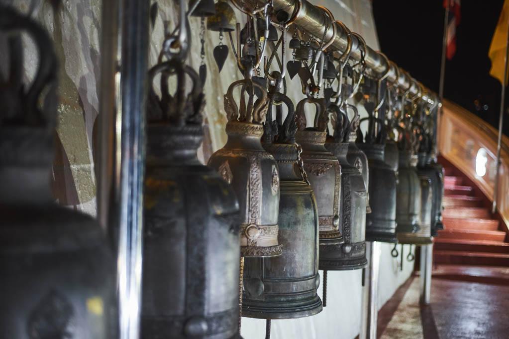 tajlandia bangkok palac 001382 Bangkok   Wielki Pałac